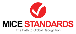 Thailand MICE Venue Standard (TMVS) - MICE STANDARDS